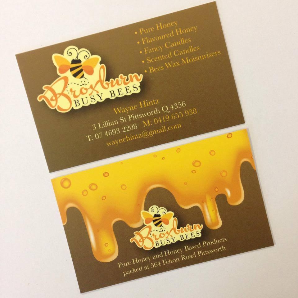 Graphic Design Toowoomba | Web Design Toowoomba | Marketing ...