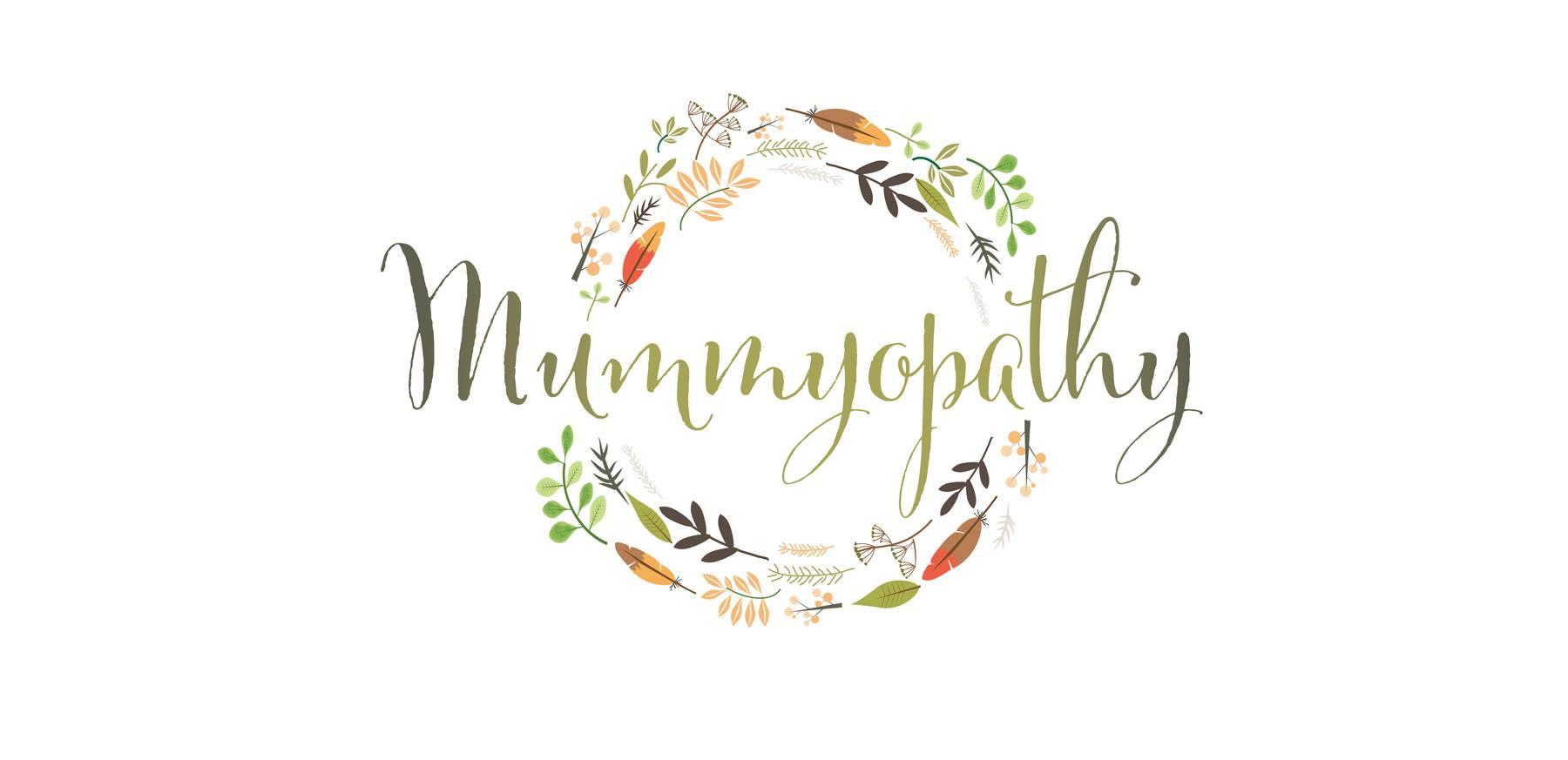 mummyopathy